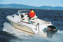 quicksilver cruiser 620
