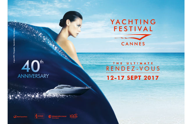 CANNES NEW 2017