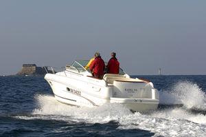 Acheter son bateau en copropri t - Acheter en copropriete ...